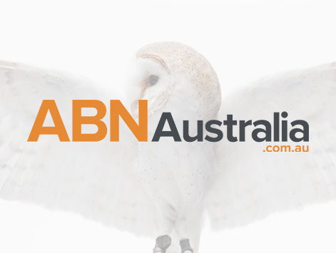 Work done for ABNAustralia.com.au